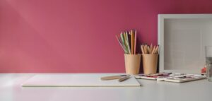 Décoration intérieure : réussir un mélange de couleurs