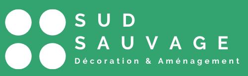 Logo site web SUD SAUVAGE