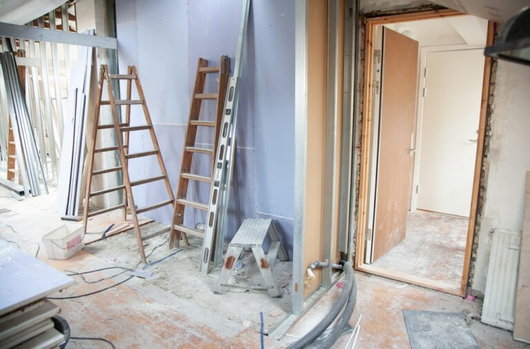 renovation-maison