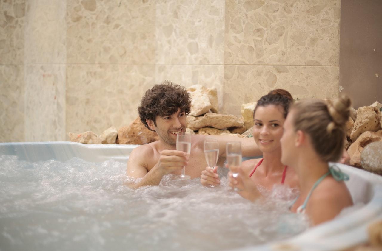 spa-8-places