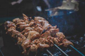 brochettes-barbecue