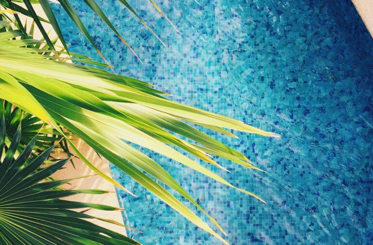 carrelage-piscine
