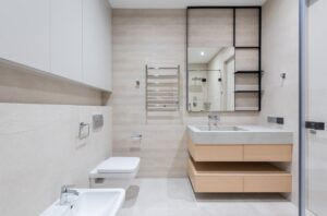 meuble-vasque-salle-de-bain