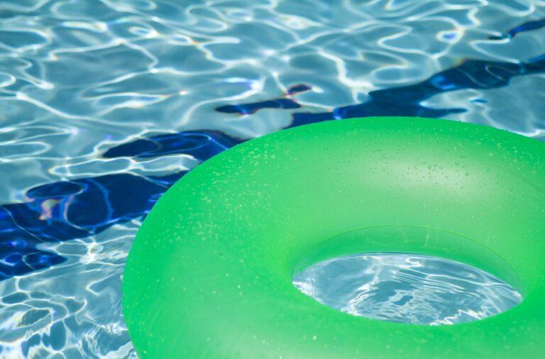 piscine-enfant