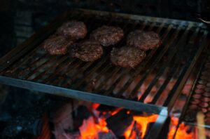 steak-barbecue