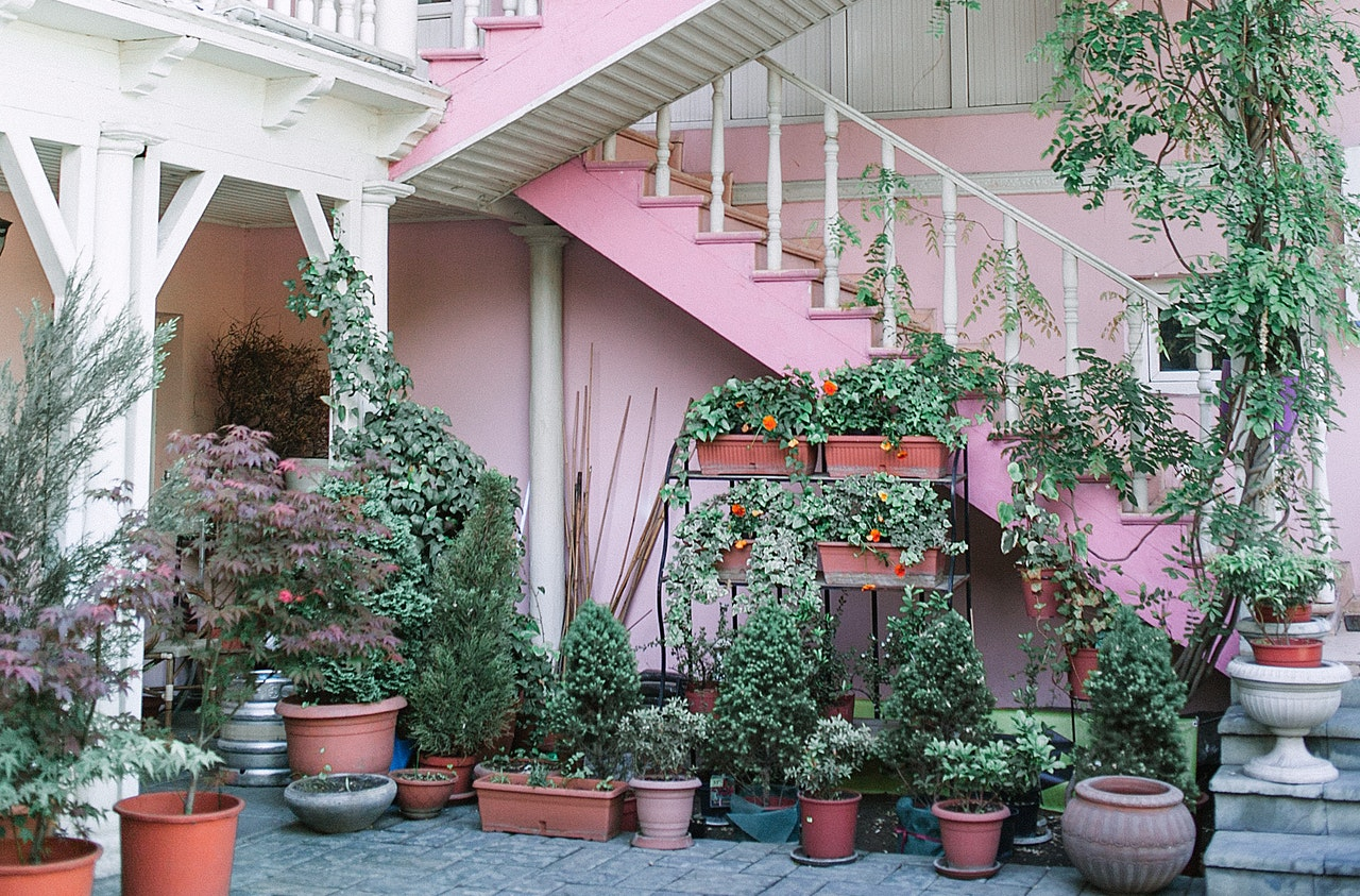 terrasse-pierre