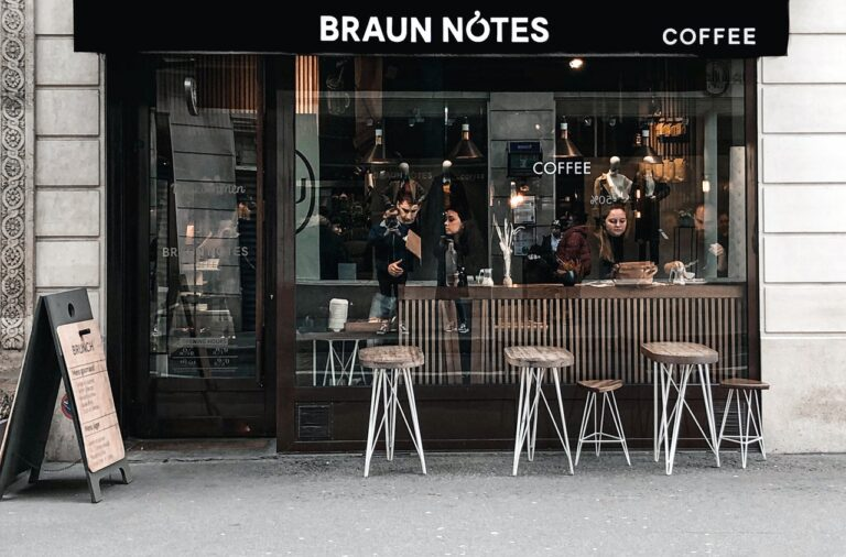store-banne-terrasse-café